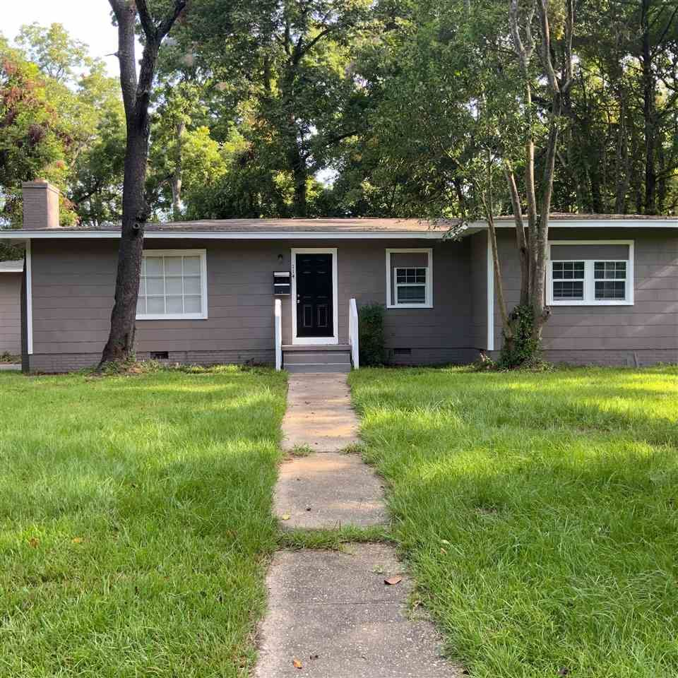 114 ELCREST ST, Jackson, MS 39209 - MLS#: 344122