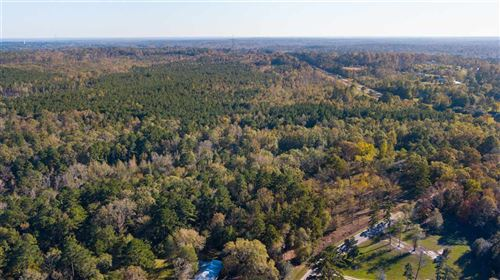 Photo of 0 STAR RD, Florence, MS 39073 (MLS # 336126)