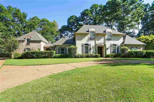 Photo of 540 HEATHERSTONE CT, Ridgeland, MS 39157 (MLS # 333127)