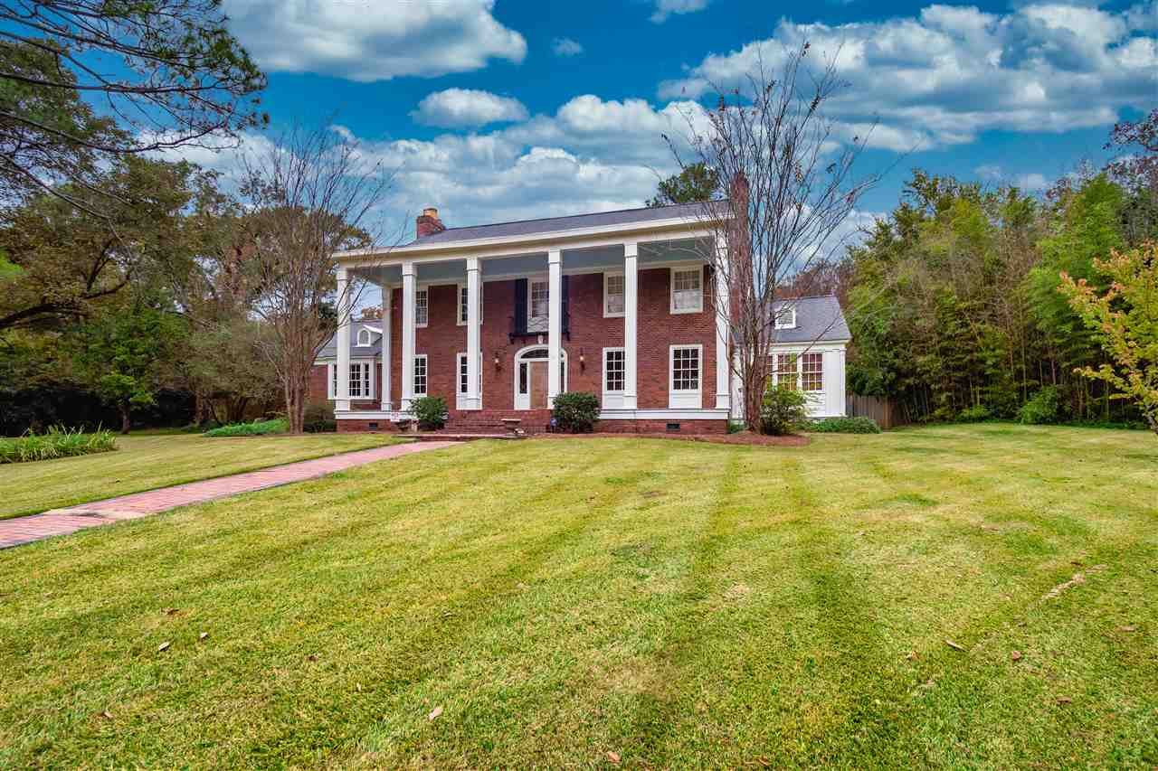 120 RIDGE DR, Jackson, MS 39216 - MLS#: 336133