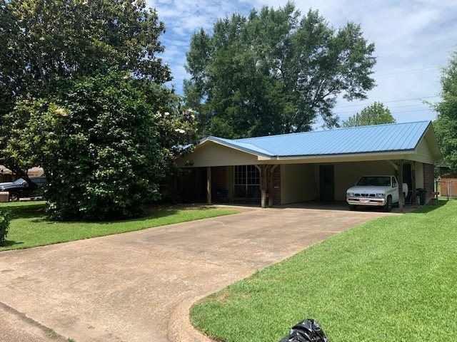 5831 CYPRESS TRL, Jackson, MS 39211 - MLS#: 331134