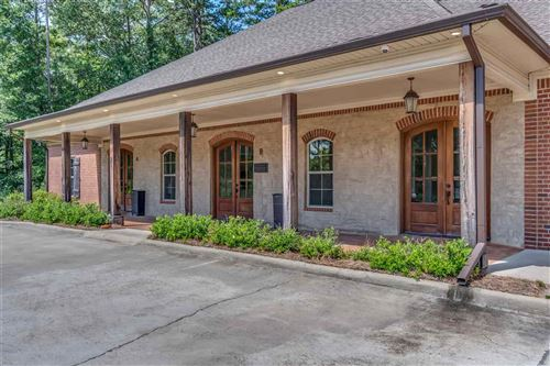 Photo of 106 HIGHPOINTE CT, Brandon, MS 39042 (MLS # 333137)
