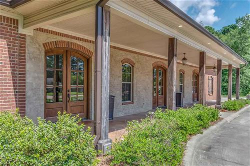 Tiny photo for 106 HIGHPOINTE CT, Brandon, MS 39042 (MLS # 333137)