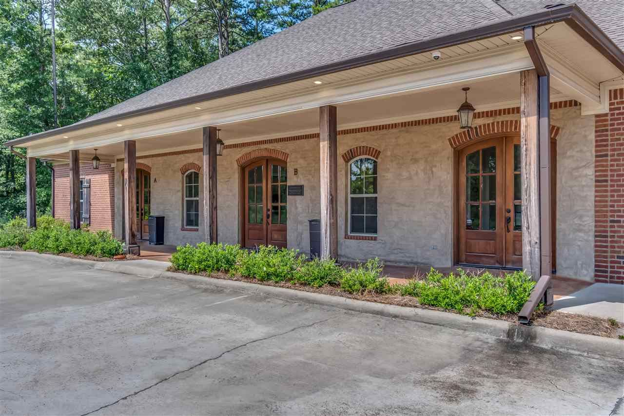 Photo for 106 HIGHPOINTE CT, Brandon, MS 39042 (MLS # 333137)