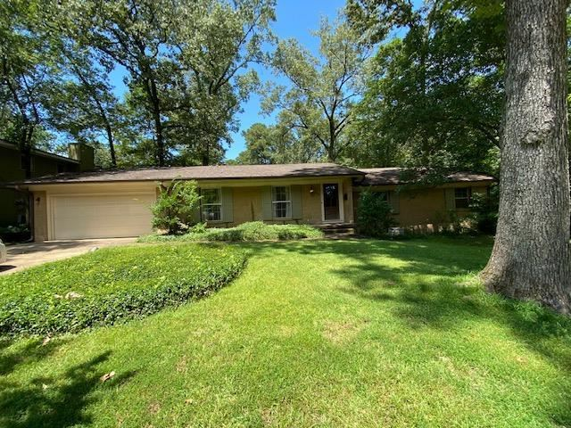 2036 SOUTHWOOD RD, Jackson, MS 39211 - MLS#: 344138