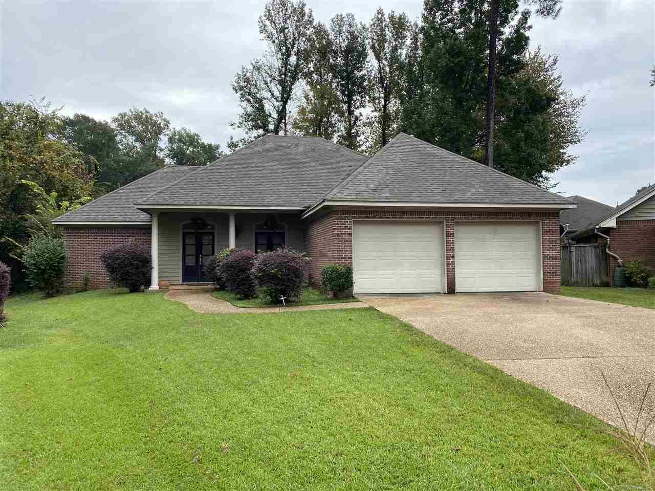 103 AVERY FOREST, Canton, MS 39046 - MLS#: 335142