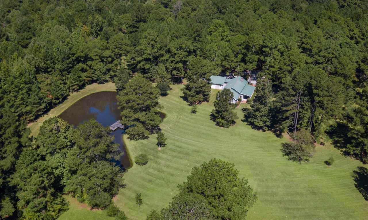 2032 PLEASANT GIFT RD, Canton, MS 39046 - MLS#: 337145