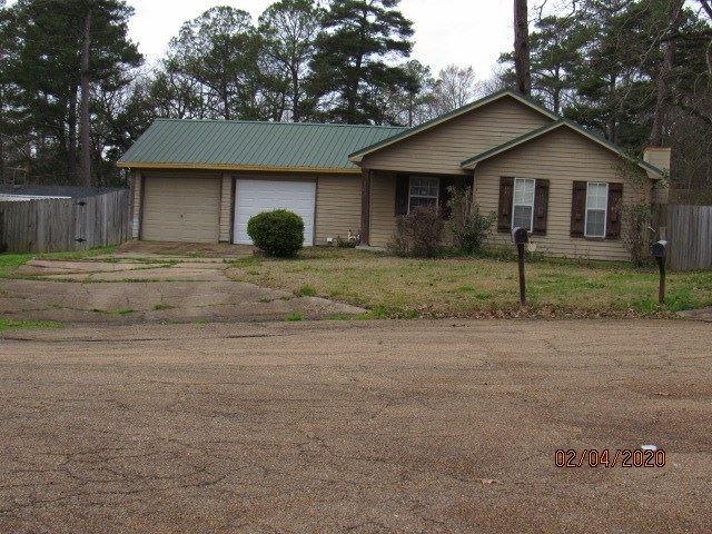 108 GLENSTONE CIR, Jackson, MS 39212 - MLS#: 329149