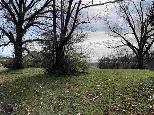 Photo of 0 W GEORGETOWN ST, Crystal Springs, MS 39059 (MLS # 326150)