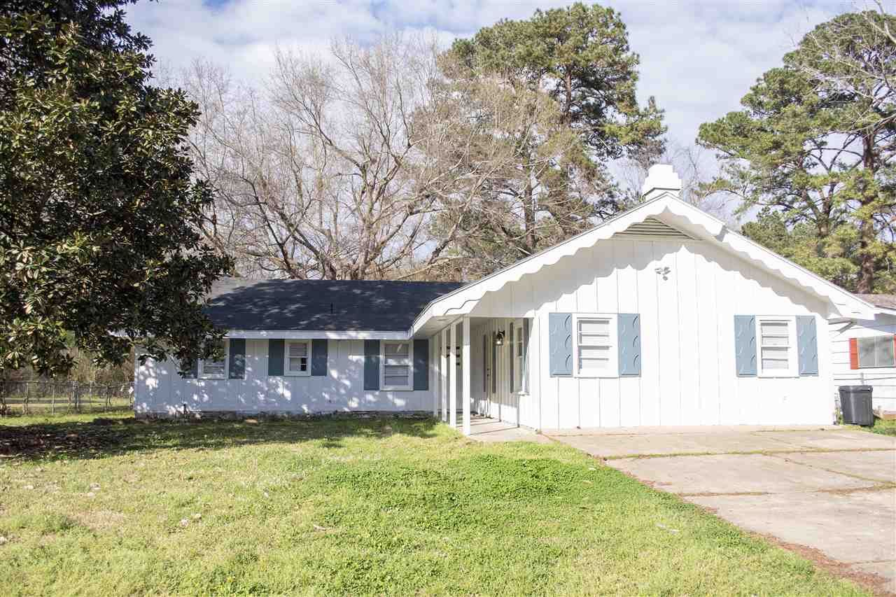 220 SOUTHBROOK DR, Jackson, MS 39206 - MLS#: 338152