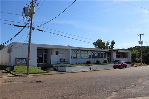 Photo of 330 NORTH MART PLAZA, Jackson, MS 39206 (MLS # 333156)