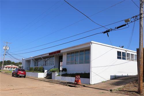 Tiny photo for 330 NORTH MART PLAZA, Jackson, MS 39206 (MLS # 333156)