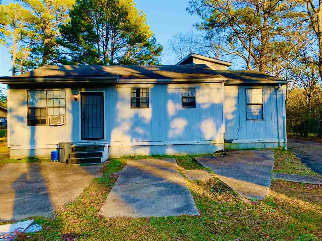 3198 WHITTEN RD, Jackson, MS 39212 - MLS#: 338161