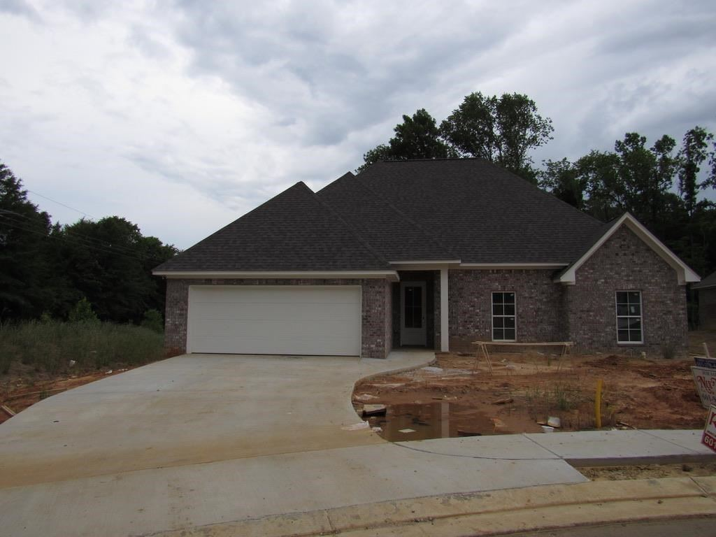 180 SHORE VIEW DR, Madison, MS 39110 - MLS#: 338165