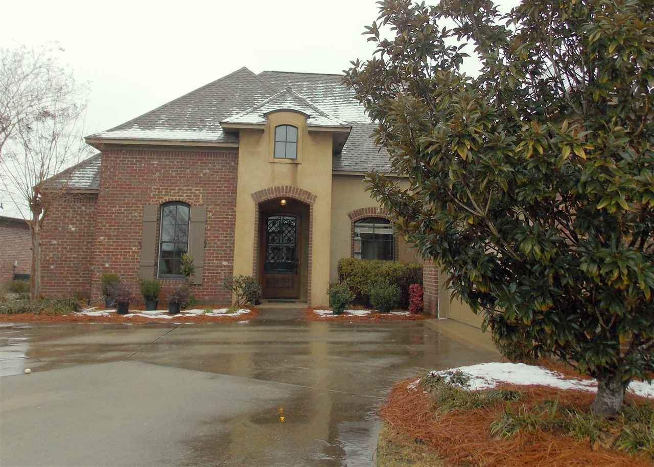 104 BELLE CT, Madison, MS 39110 - MLS#: 337174
