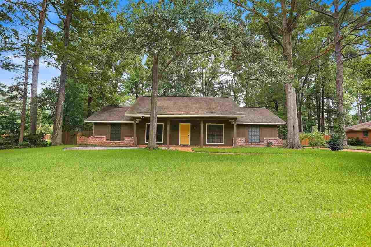103 COVEWOOD RD, Brandon, MS 39047 - MLS#: 343176