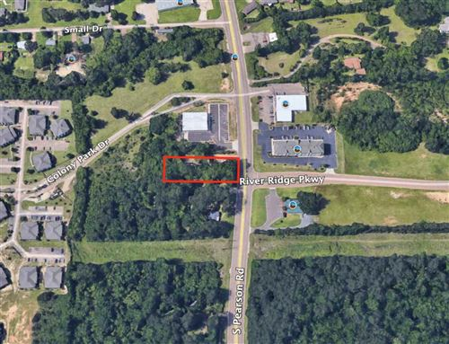 Photo of S PEARSON RD, Pearl, MS 39208 (MLS # 329177)