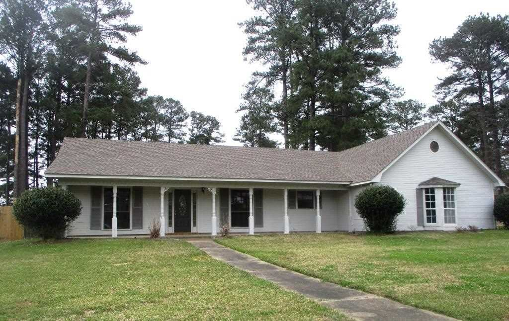 151 CYPRESS RD, Byram, MS 39272 - MLS#: 330190