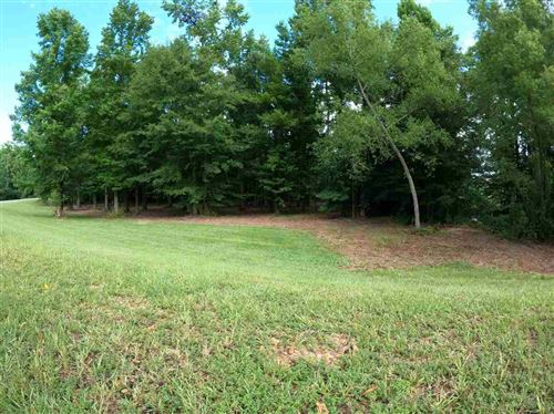 Photo of EASTERLY DR, Brandon, MS 39042 (MLS # 342191)