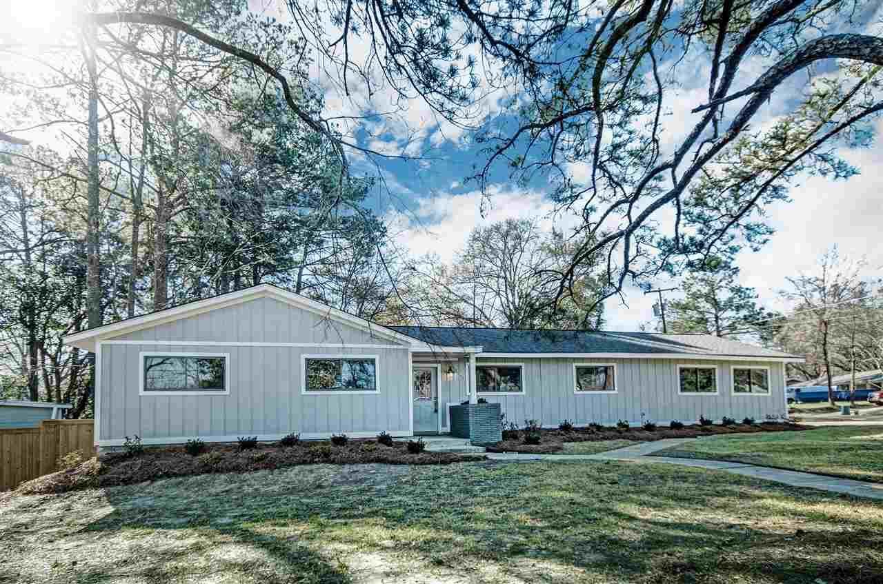 341 MAYWOOD CIR, Jackson, MS 39211 - MLS#: 338195