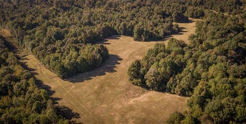 Tiny photo for 17635 HIGHWAY 82 W, Carrollton, MS 38917 (MLS # 335197)