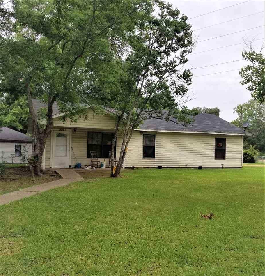 3901 WALKER AVE, Jackson, MS 39212 - MLS#: 341203