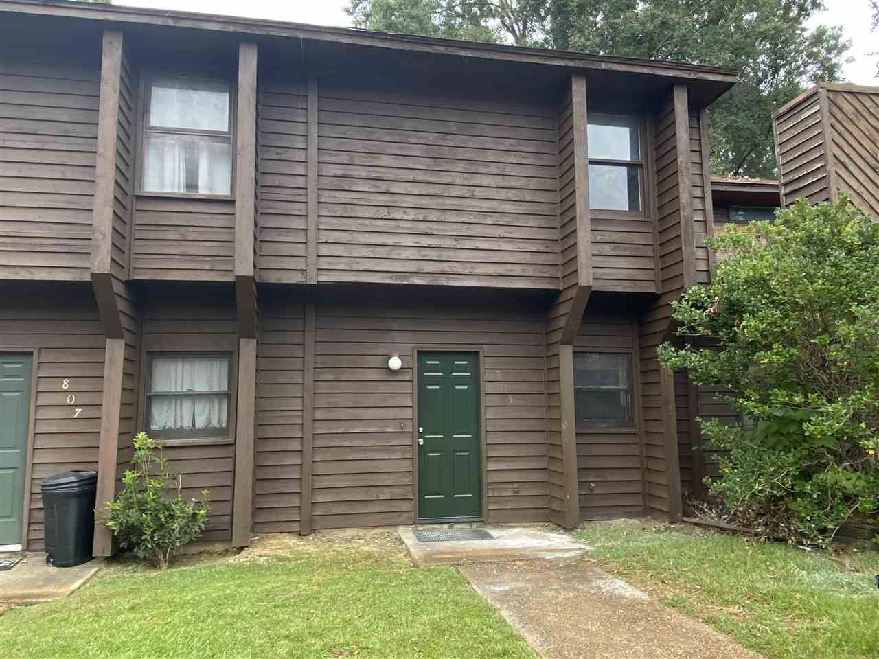 805 PLANTERS POINT DR, Canton, MS 39046 - MLS#: 344206