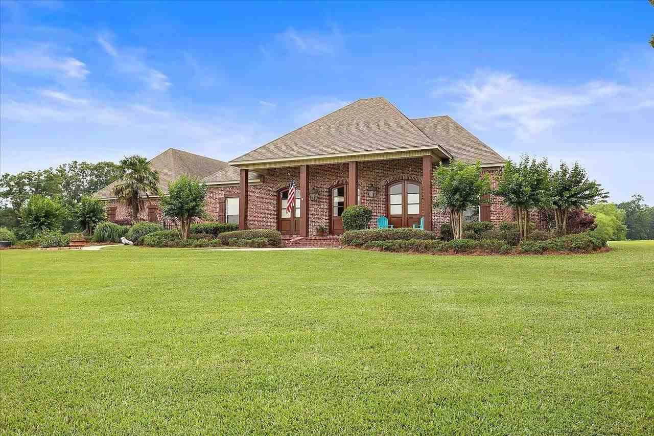1440 CINDY DR, Terry, MS 39170 - MLS#: 341219