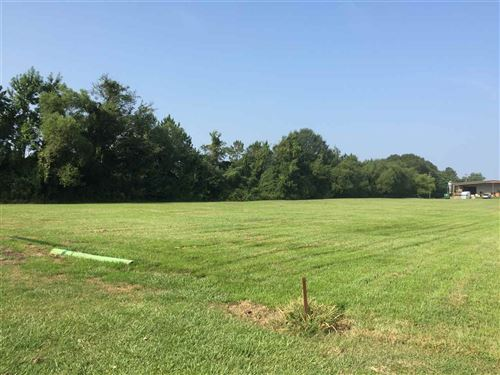 Photo of 108a BUILDERS SQUARE DR, Brandon, MS 39047 (MLS # 329221)