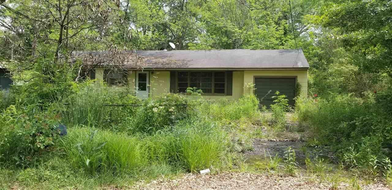 3830 MEADOW LANE RD, Jackson, MS 39212 - MLS#: 340229