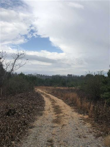 Photo of 00 HWY 540, Magee, MS 39111 (MLS # 326230)