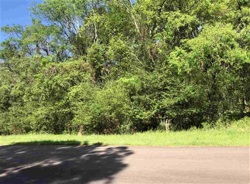 Photo of JOHNSTONE DR, Madison, MS 39110 (MLS # 329230)