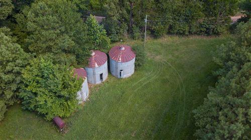 Tiny photo for 1901 MT OLIVE RD, Lexington, MS 39095 (MLS # 334230)