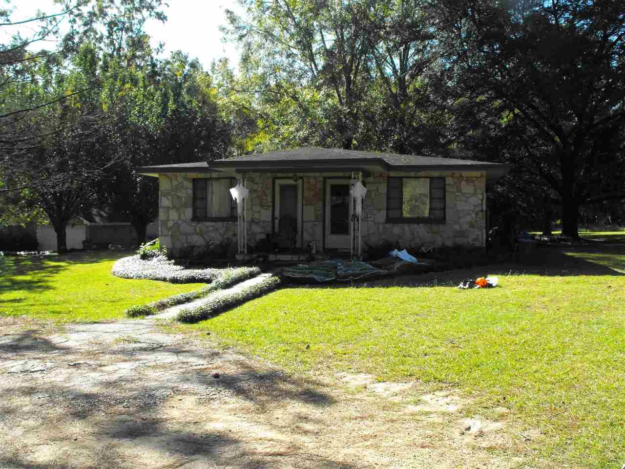 729 N CHURCH ST, Florence, MS 39073 - MLS#: 336232