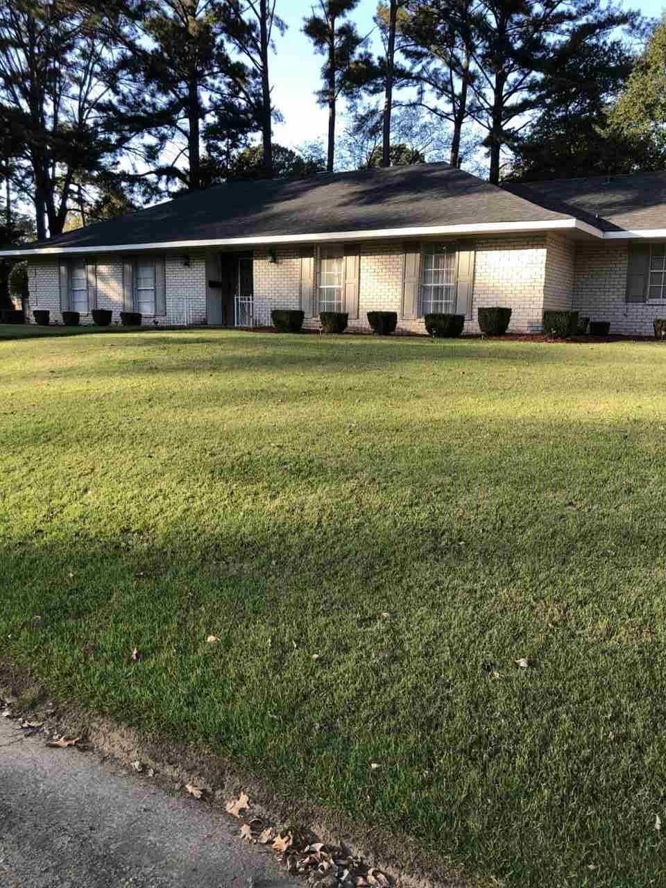 1424 AUTUMN OAK DR, Jackson, MS 39211 - MLS#: 336236