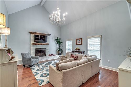 Tiny photo for 320 COUNTRY CLUB RD, Canton, MS 39046 (MLS # 332241)