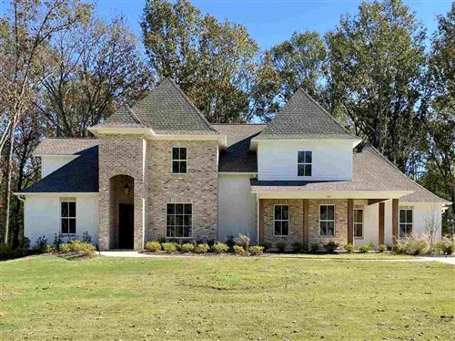 Photo of 104 SILVERLEAF DR., Madison, MS 39110 (MLS # 336243)