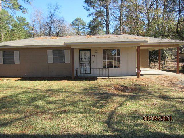3976 RAINEY RD, Jackson, MS 39212 - MLS#: 337253