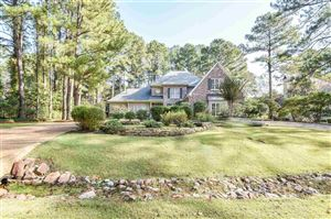 Photo of 416 DOGWOOD PL, Flowood, MS 39232 (MLS # 325254)