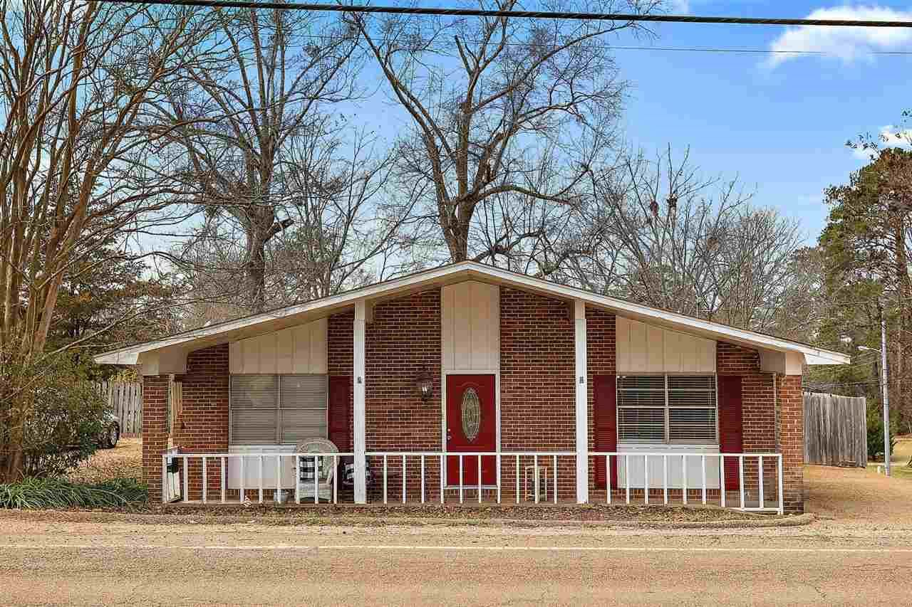 602 SOUTH COLLEGE ST, Brandon, MS 39042 - MLS#: 338257