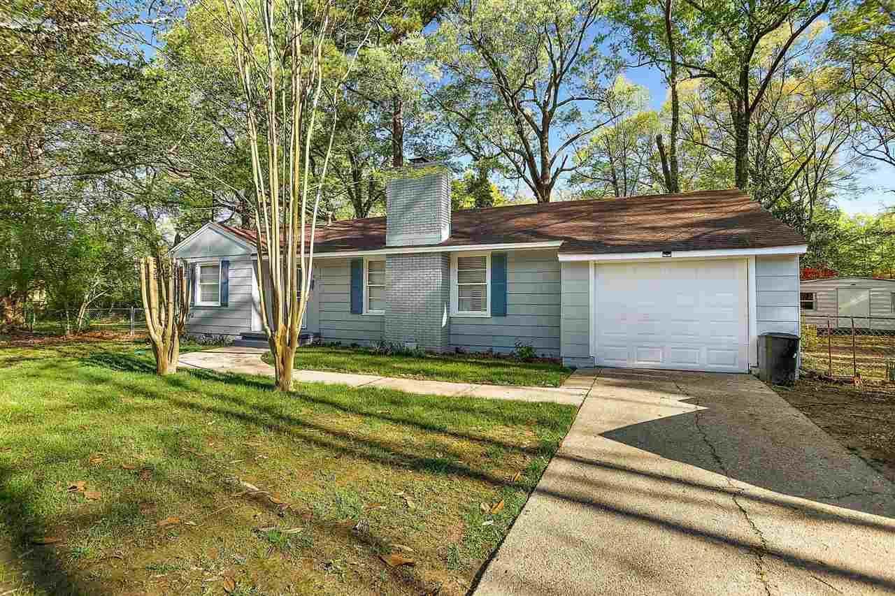 260 WILDWOOD  CT, Jackson, MS 39212 - MLS#: 339257
