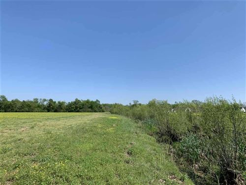 Photo of 0 SMITH CARR RD, Canton, MS 39046 (MLS # 329269)