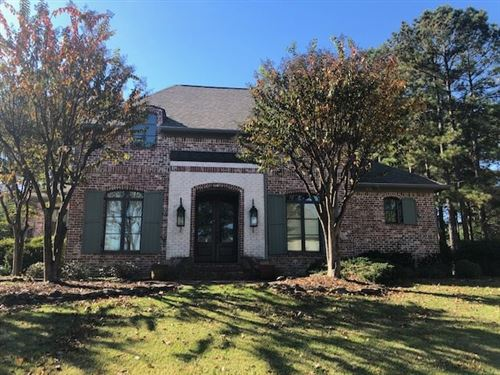 Photo of 121 CHADWYCK PL, Madison, MS 39110 (MLS # 336274)