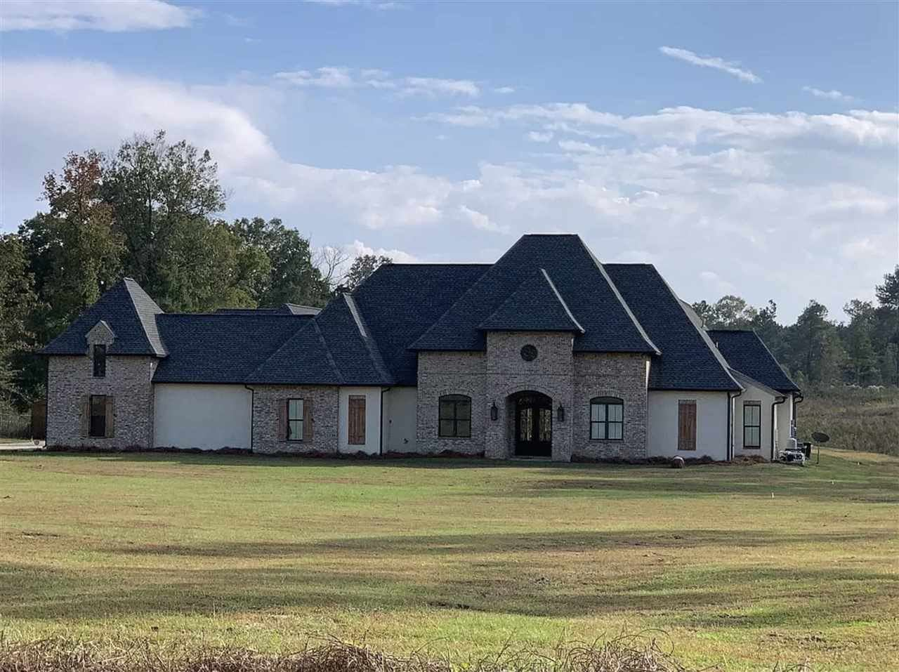 148 STULL RD, Brandon, MS 39047 - MLS#: 337277