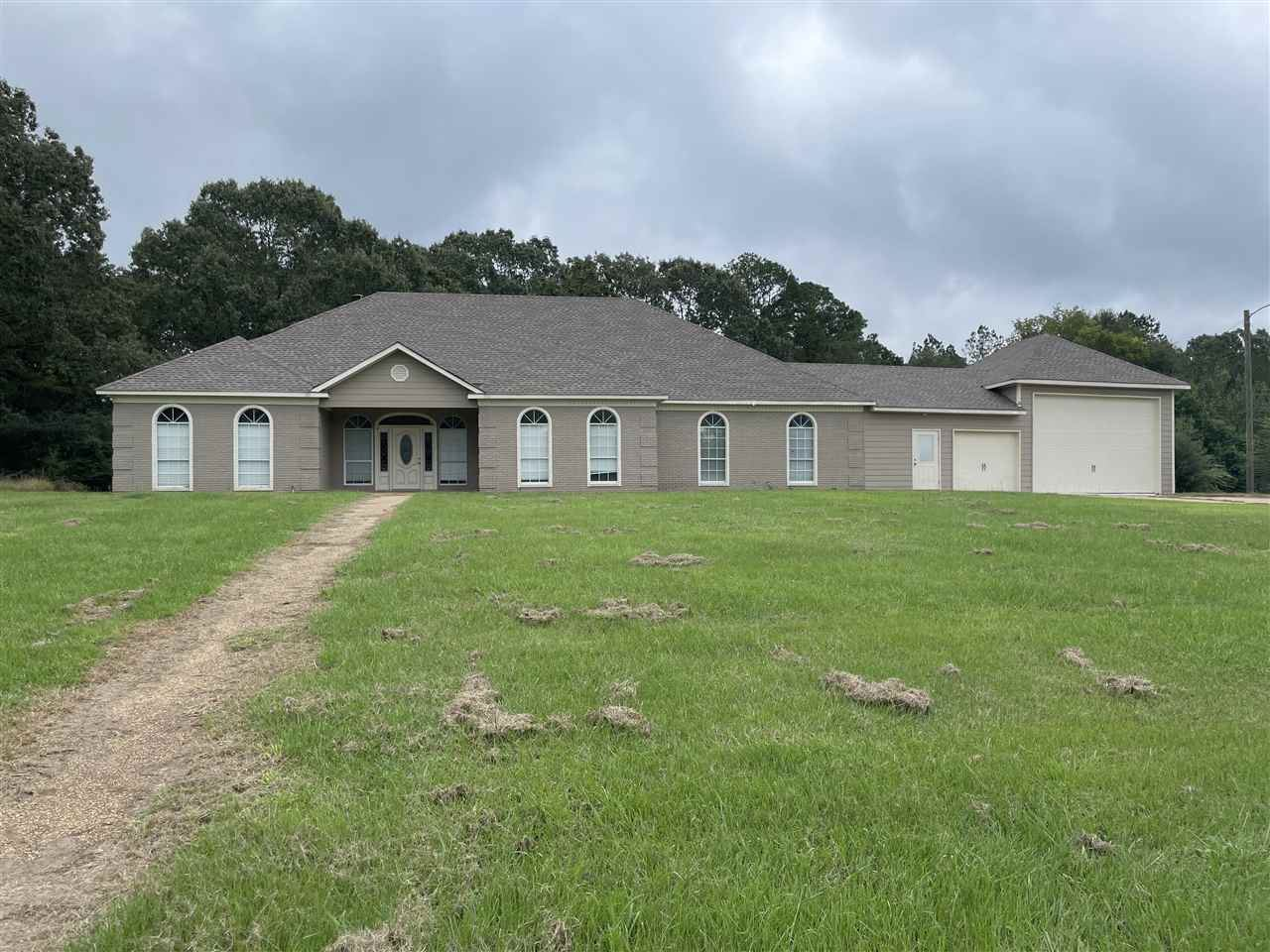 3512 FOREST HILL RD, Jackson, MS 39212 - MLS#: 344278