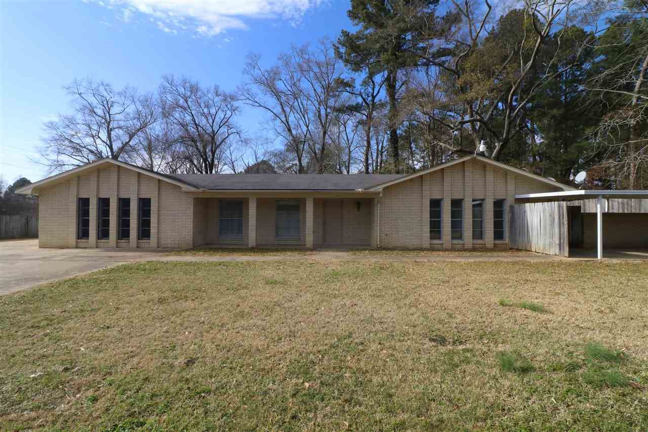 9385 I-55 SOUTH WEST FRONTAGE RD, Terry, MS 39170 - MLS#: 337283