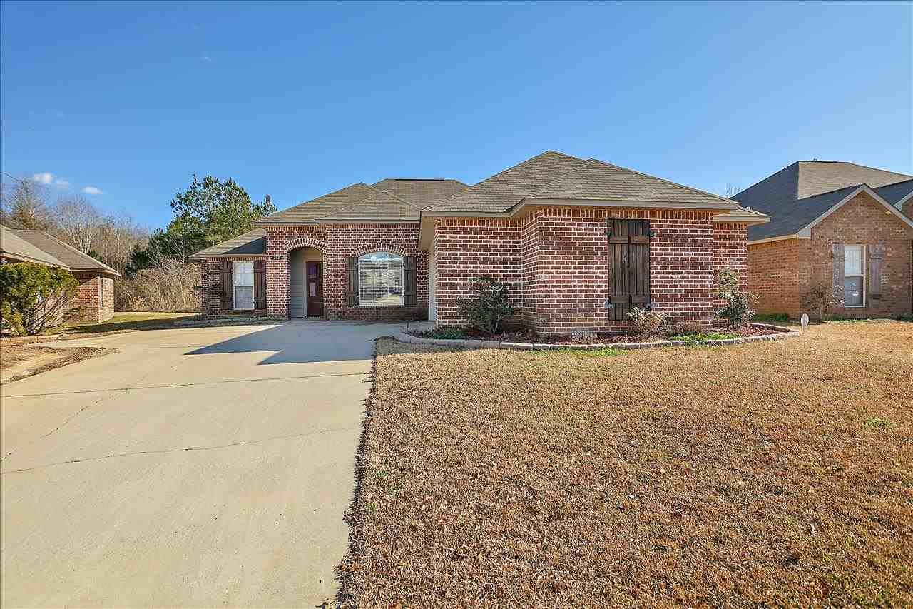 212 BARRINGTON CV, Florence, MS 39073 - MLS#: 337293