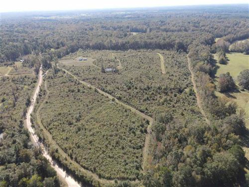 Photo of STROUD RD, Durant, MS 39063 (MLS # 326294)