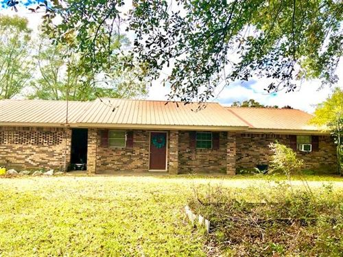 Photo of 295 DR MAGEE RD, Mendenhall, MS 39114 (MLS # 336294)