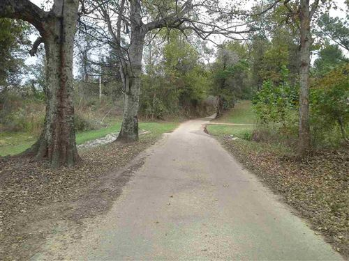 Tiny photo for BELL RD, Yazoo City, MS 39194 (MLS # 303301)